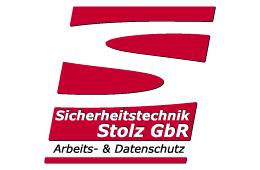 Sicherheitstechnik Stolz GbR Bad Hersfeld