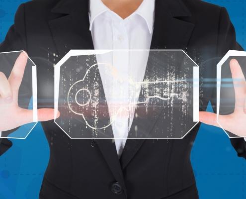 Sicherheitstechnik Stolz - Datenschutz