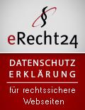 Datenschutz Siegel